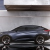 cupra-shows-its-vision-of-reinvented-sportiness-with-all-electric-cupra-tavascan-concept-09h00-uk-020919-2