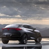 cupra-shows-its-vision-of-reinvented-sportiness-with-all-electric-cupra-tavascan-concept-09h00-uk-020919-3