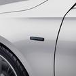 Mercedes-Benz hinting its EQ limousine