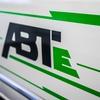 abt_e-line_logo