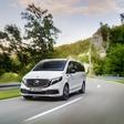 Daimler quitting development of ICE's
