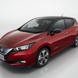 Nissan to rule Tokyo car show