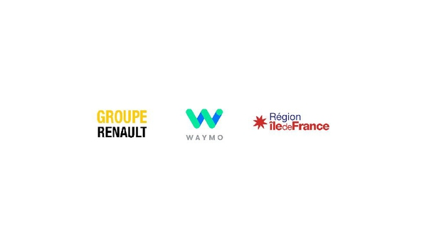 Waymo and Renault to join forces at autonomous driving solutions