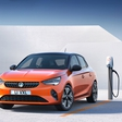 Opel ready to step up in electric movies