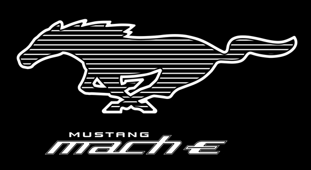 Ford's new SUV will also be called Mustang