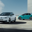 Volkswagen outllined futre for the next five years