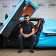 Mate Rimac: We will not increase production of cars